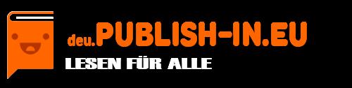 deu.publish-in.eu